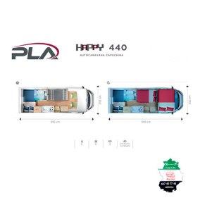 pla-happy-440-interior1