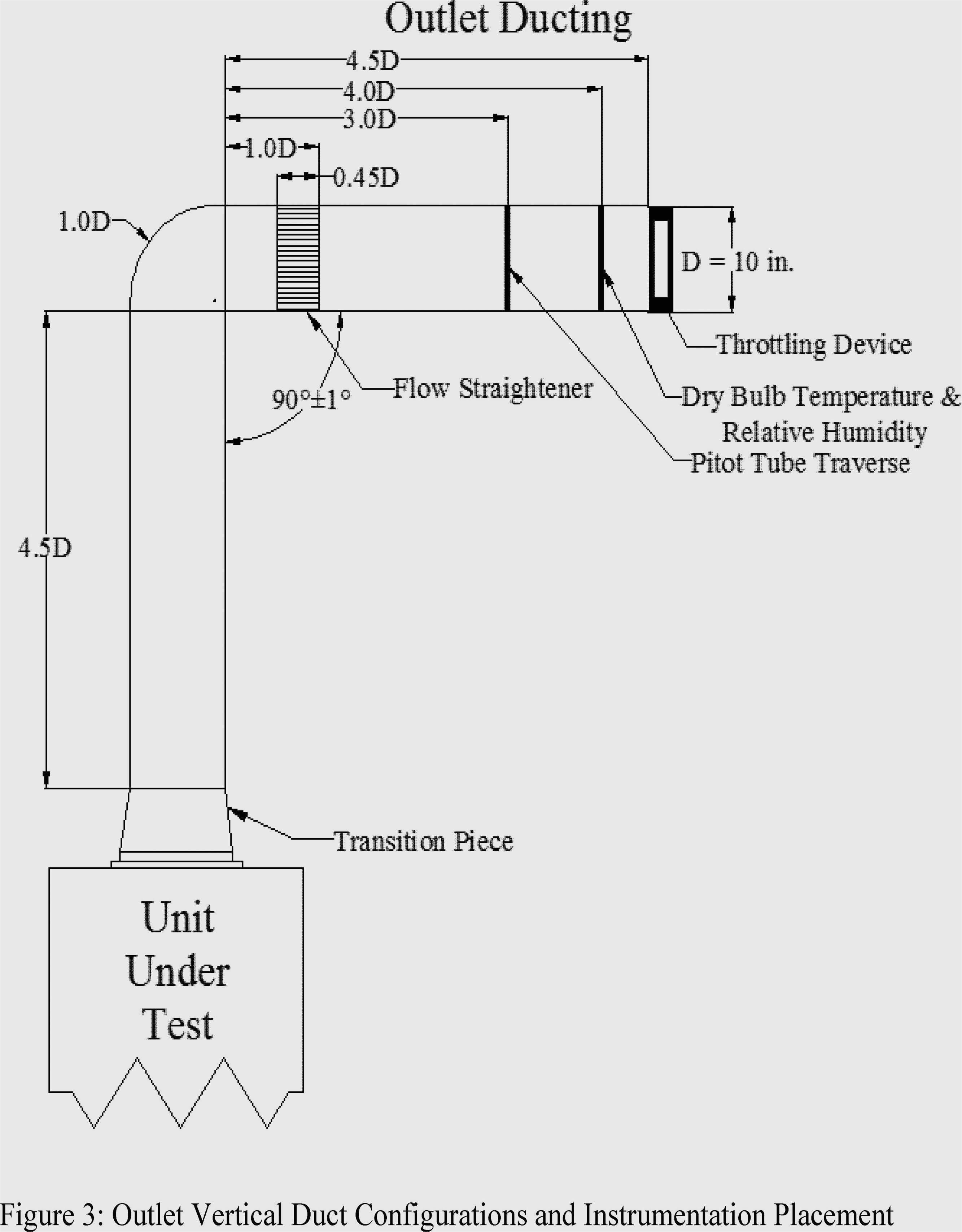 3 Wire Dimmer Switch Diagram