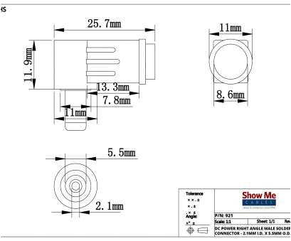 Cat5 A Wiring Diagram