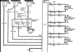 2000 ford Focus Wiring Diagram 2000 ford Focus Wiring