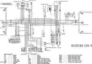 70 Watt Metal Halide Ballast Wiring Diagram Hps Wiring