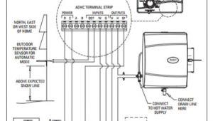 Aux Light Wiring Diagram