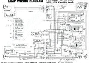 Rotary Switch Wiring Diagram Wiring Diagram Ego Wiring