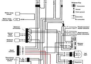 Yamaha Bear Tracker Wiring Diagram 2007 Big Bear Wiring