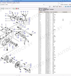 wiring diagram for mey ferguson 35 ferguson tractor wiring 235 massey ferguson wiring diagram massey ferguson 135 starter diagram [ 1024 x 793 Pixel ]