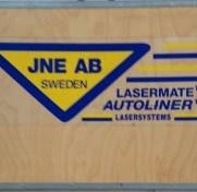 autocarrozzeria-lasermate-system