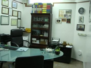 autocarrozzeria-ufficio