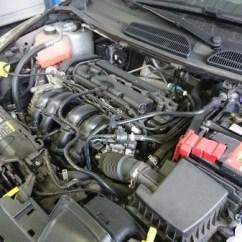 autofficina-motore-1