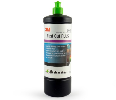 lucidatura-auto-3m-fast-cut-plus