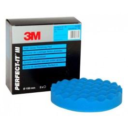 tampone-blu-3m