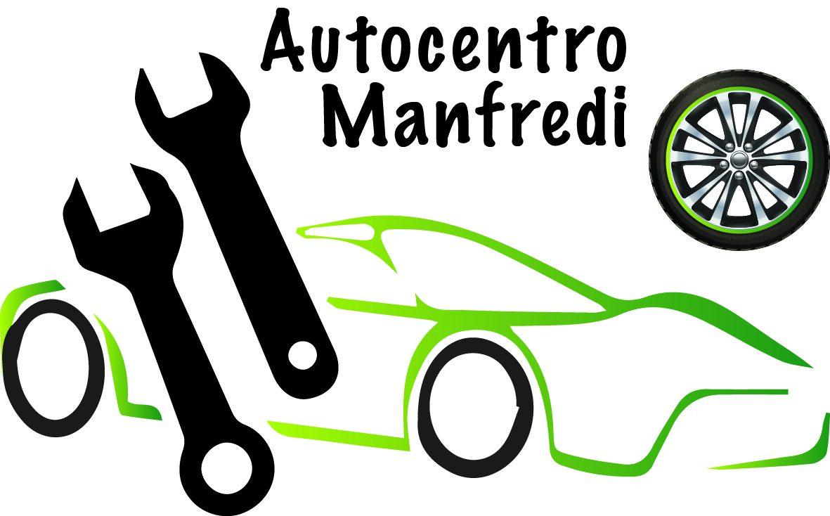 Autocentro Manfredi