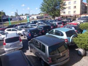 kredyt na auto Słupsk