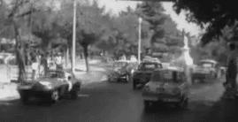 αγώνας - σιρκουί αυτοκινήτου