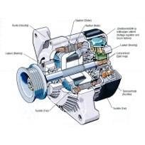 συνεργείο-αυτοκινήτων-ηλεκτρολογικά-altenator