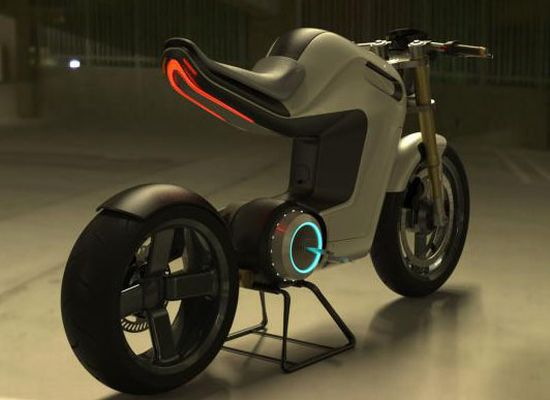 https://i0.wp.com/autochunk.com/wp-content/uploads/2012/07/Bolt-electric-bike-concept-2.jpg