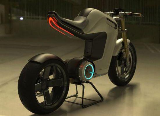 https://i0.wp.com/autochunk.com/wp-content/uploads/2012/07/Bolt-electric-bike-concept-2.jpg