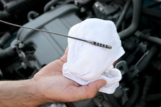 Car maintaining tips
