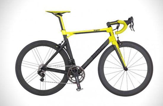 50th-Anniversary-Lamborghini-Road-Bicycle-by-BMC-1