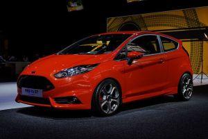 Ford_Fiesta_-_Mondial_de_l'Automobile_de_Paris_2012_-_003
