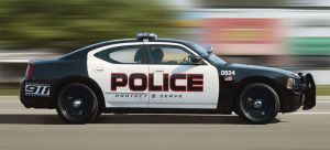 2009-Dodge-Charger-police-car-2