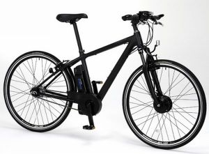 Sanyo-eneloop-bike-CY-SPK227-electric-hybird-bike