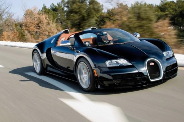 bugatti-veyron-grand-sport-vitesse-09