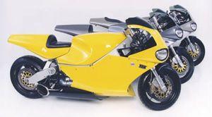 img_MTT Turbine Superbike
