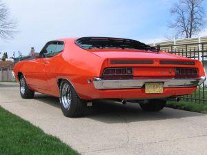 1970_ford_torino_cobra_sportsroof_chiolero_rear