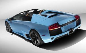 (Cars - Lamborghini) - Wallpapers4Desktop.com 003