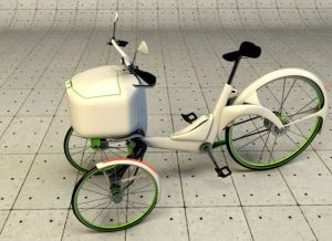Kaylad-2.0-Electric-Tricycle-infoniac2