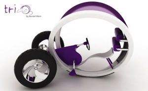 Tricycle3_606