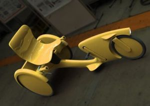 bikey_concept_7cr5n