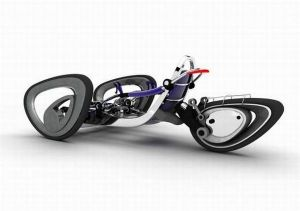 violet_bike_tiao4