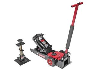 0811_4wd_05_z+do_it_yourself_tools_buyers_guide+craftsman_jack_system