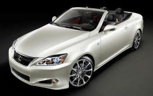 2012-Lexus-IS-C-350-F-Sport-1920x1440