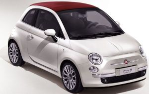 Fiat-500-C-1