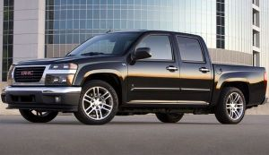 gmc-canyon-pickuptruck_2