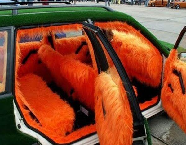modern-awesome-interior-car-design-7