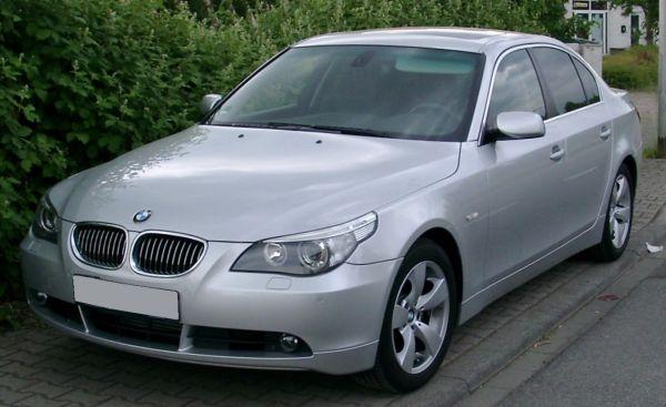 BMW_E60_front_20080515