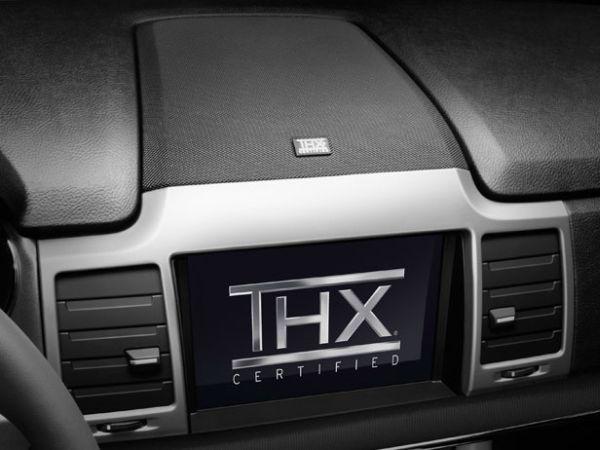 thx-car-audio-mkz-616w