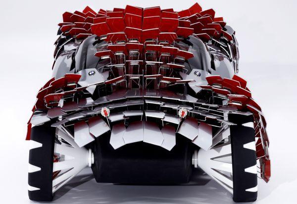 BMW-Lovos-Concept-Car_3