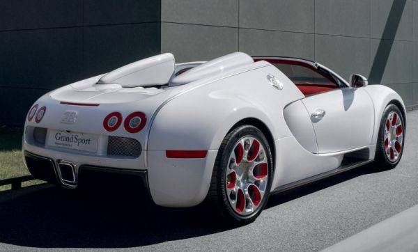 bugatti-veyron-grand-sport-wei-long-2012_100388958_l