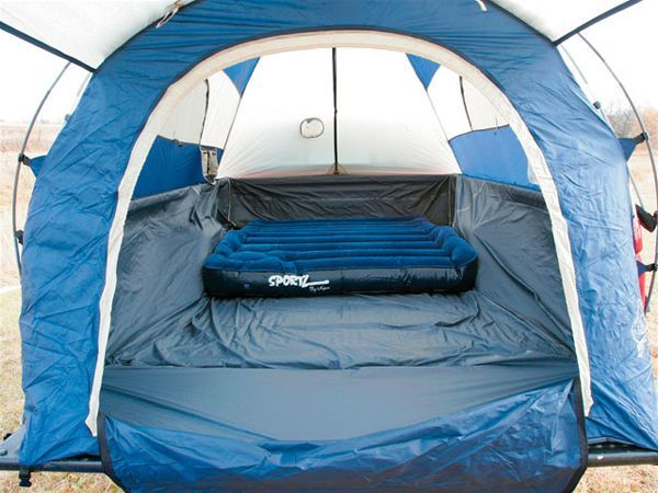 129_0609_03_z+napier_sportz_3_truck_tent+inside_view