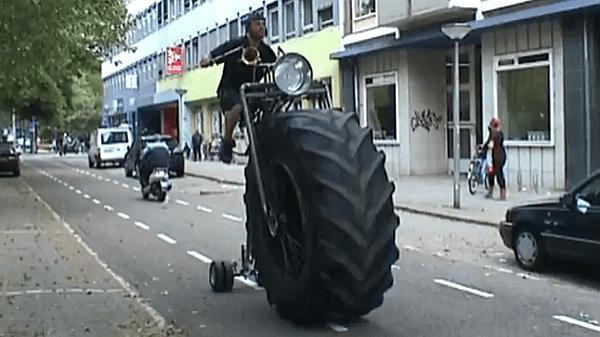 monsterbike-penny-farthing-truck-wheel-bicycle-2