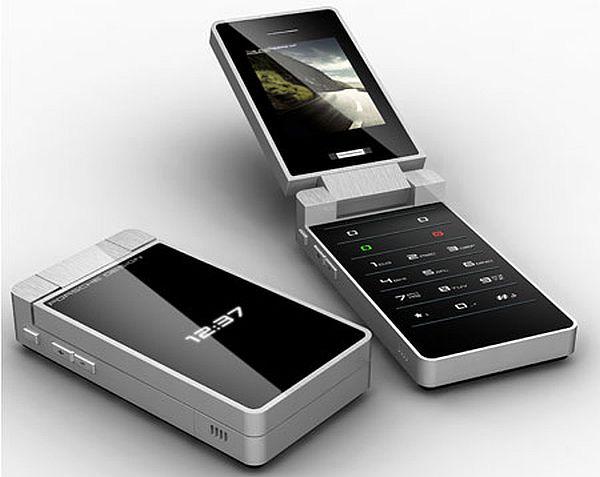 p9521-porsche-phone