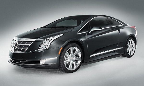 Cadillac ELR_1
