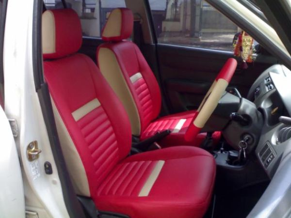 seat covers for your car (1)