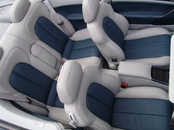 seat covers for your car (2)