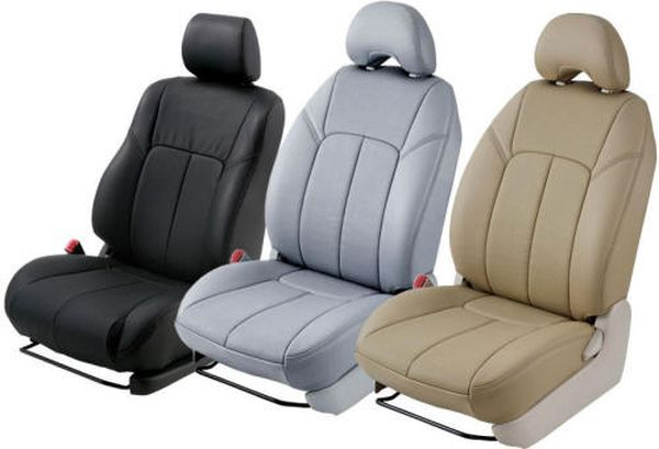 seat covers for your car (5)