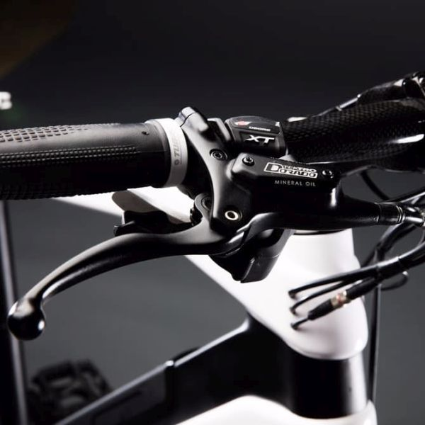 Zeitgeist City is perfect e-bike (3)